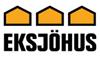 Banner Eksjöhus Schwedenhaus