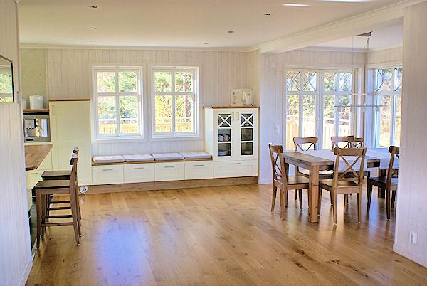 Esszimmer Küche - Design