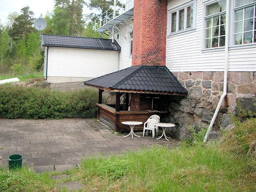 bildergalerie schweden immobilien online. Black Bedroom Furniture Sets. Home Design Ideas