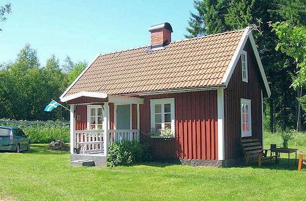 Kleines Schwedenhaus kleines schwedenhaus shop die schönsten einrichtungsideen