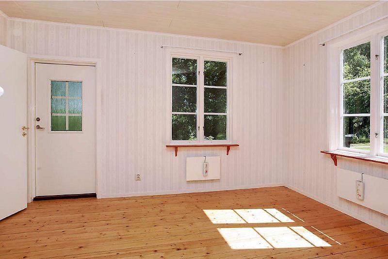 Schwedenhaus innen  Bilder innen | Schweden Immobilien Online