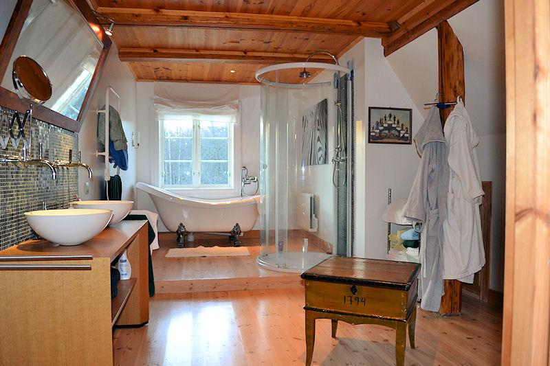 Bilder Innen Og Schweden Immobilien Online