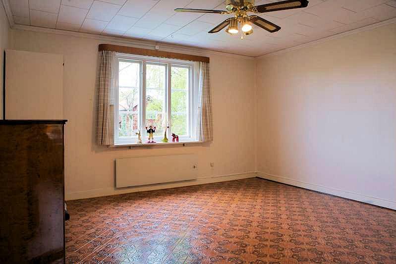 bilder innen | schweden immobilien online
