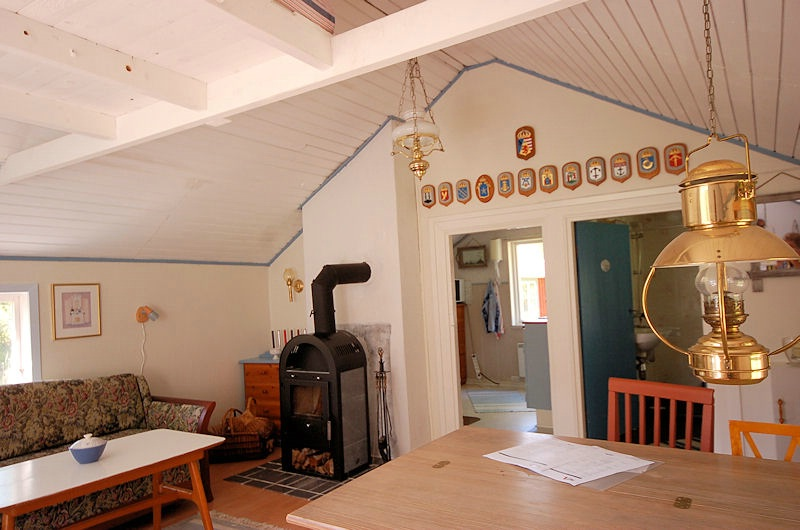 bilder vetlycke schweden immobilien online. Black Bedroom Furniture Sets. Home Design Ideas