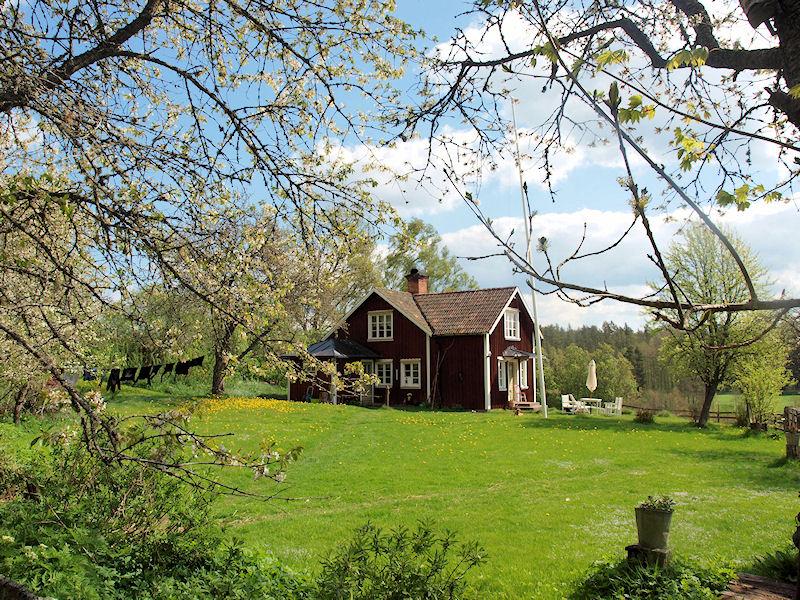Bilder aussen   Schweden Immobilien Online