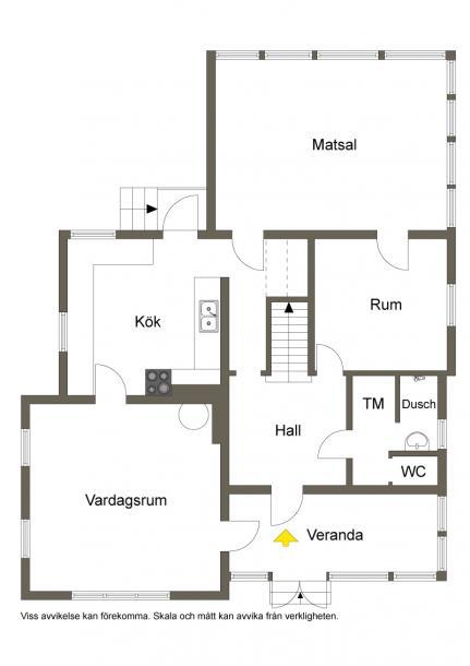 grundrisse eg og schweden immobilien online. Black Bedroom Furniture Sets. Home Design Ideas