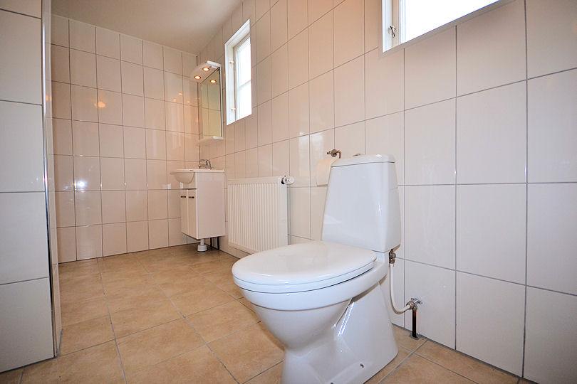 g stefl gel schweden immobilien online. Black Bedroom Furniture Sets. Home Design Ideas