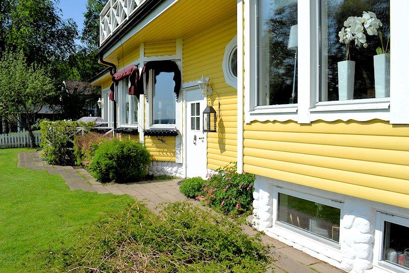 bilder aussen mai 2013 schweden immobilien online. Black Bedroom Furniture Sets. Home Design Ideas