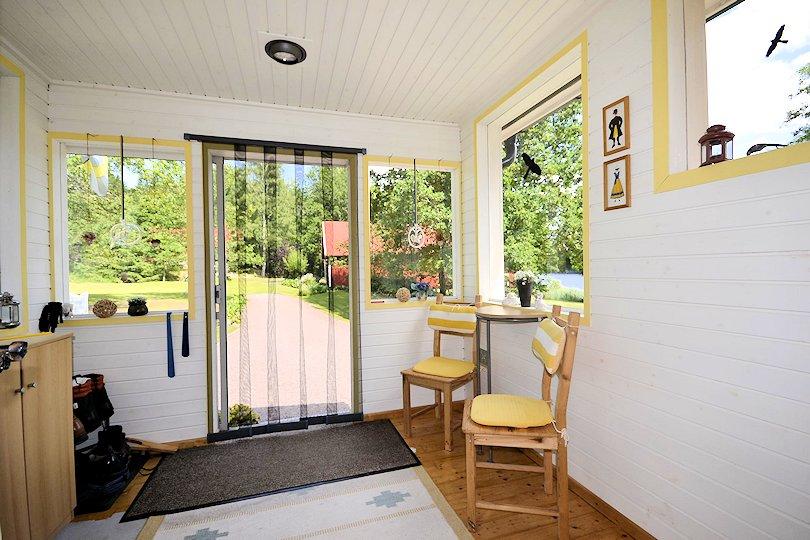 bilder innen eg og schweden immobilien online. Black Bedroom Furniture Sets. Home Design Ideas