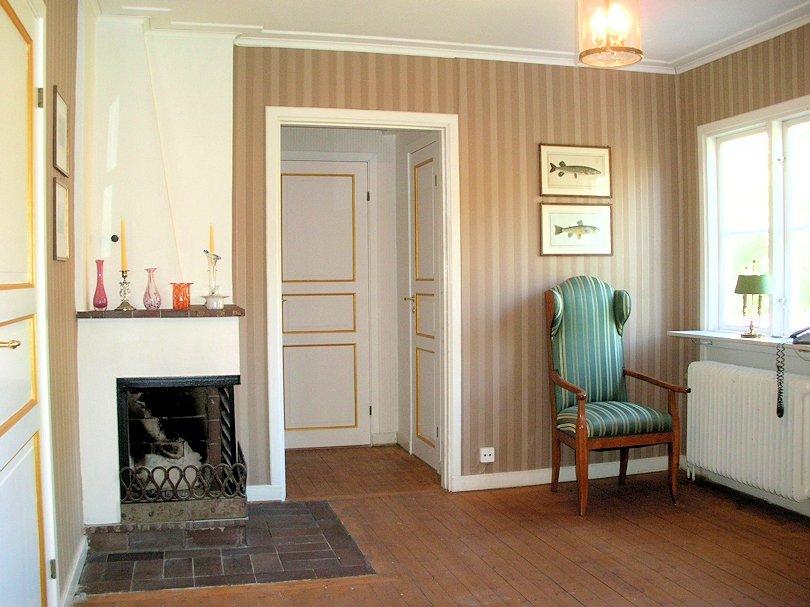 bilder innen og schweden immobilien online. Black Bedroom Furniture Sets. Home Design Ideas
