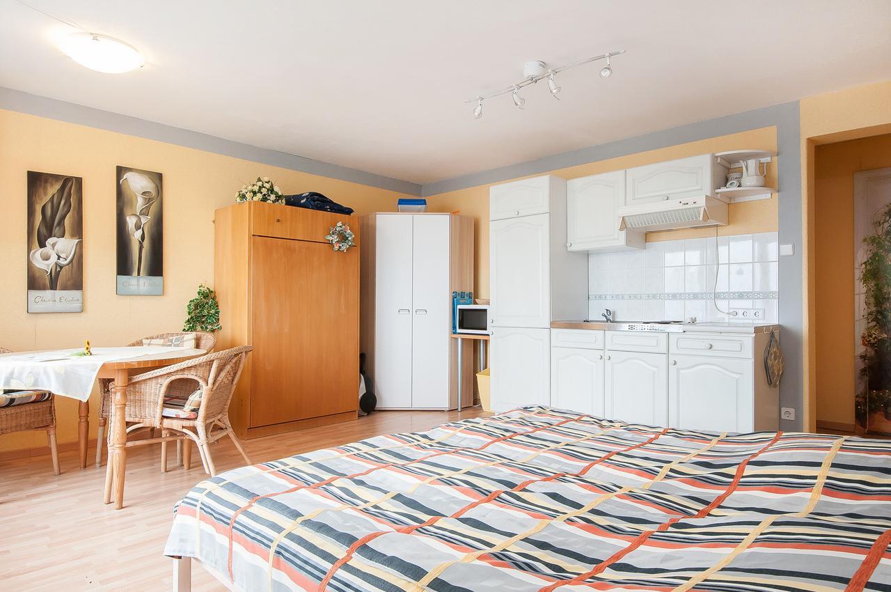 Küchenpantry bildergalerie innen eg og schweden immobilien