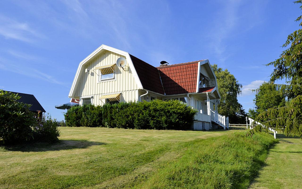 Bildergalerie 1 aussen sp tsommer 2015 schweden for Klassischer baustil
