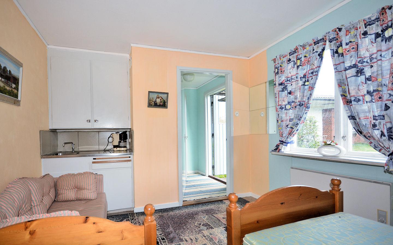 Küchenpantry bildergalerie innen eg schweden immobilien