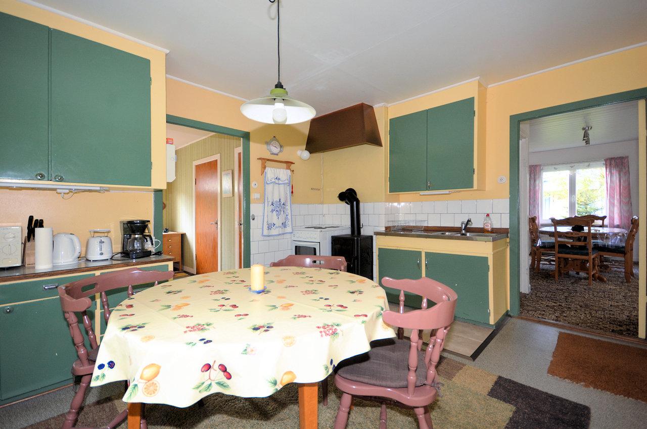 Bildergalerie innen eg og schweden immobilien online for Mobel aus den 40er jahren