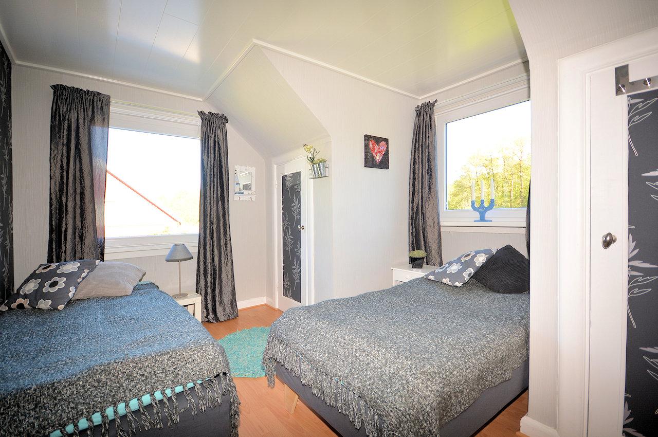 bildergalerie innen schweden immobilien online. Black Bedroom Furniture Sets. Home Design Ideas