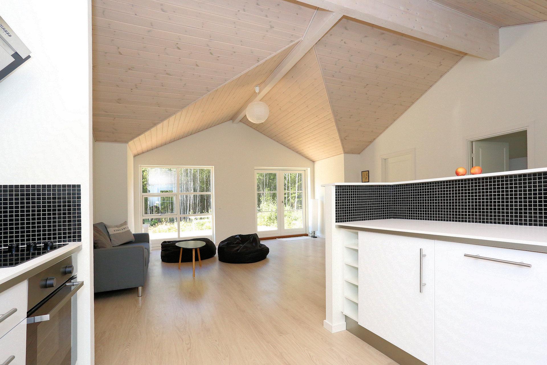 Bildergalerie innen | Schweden Immobilien Online
