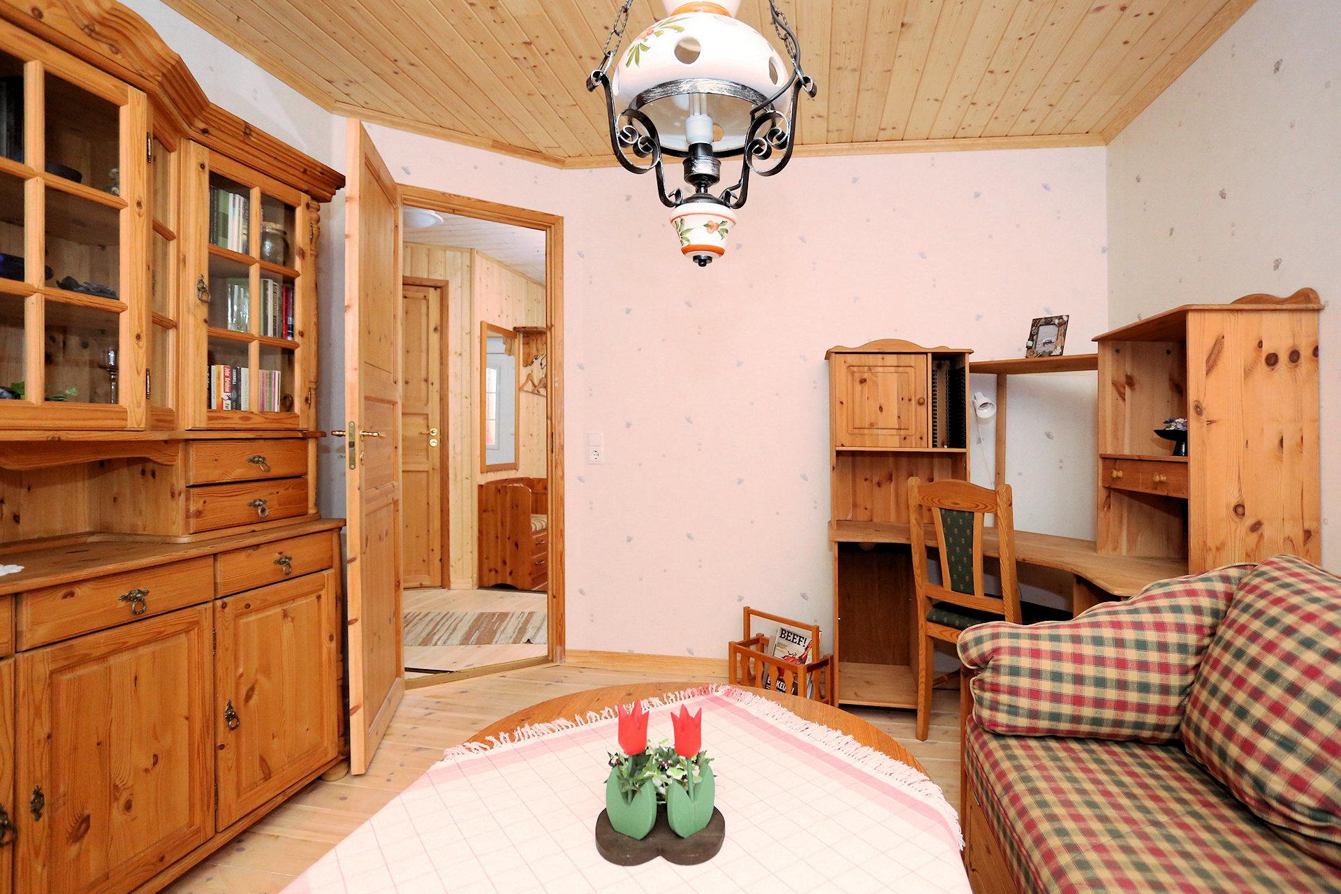 Bildergalerie Innen Obj Hal 17038 Schweden Immobilien Online