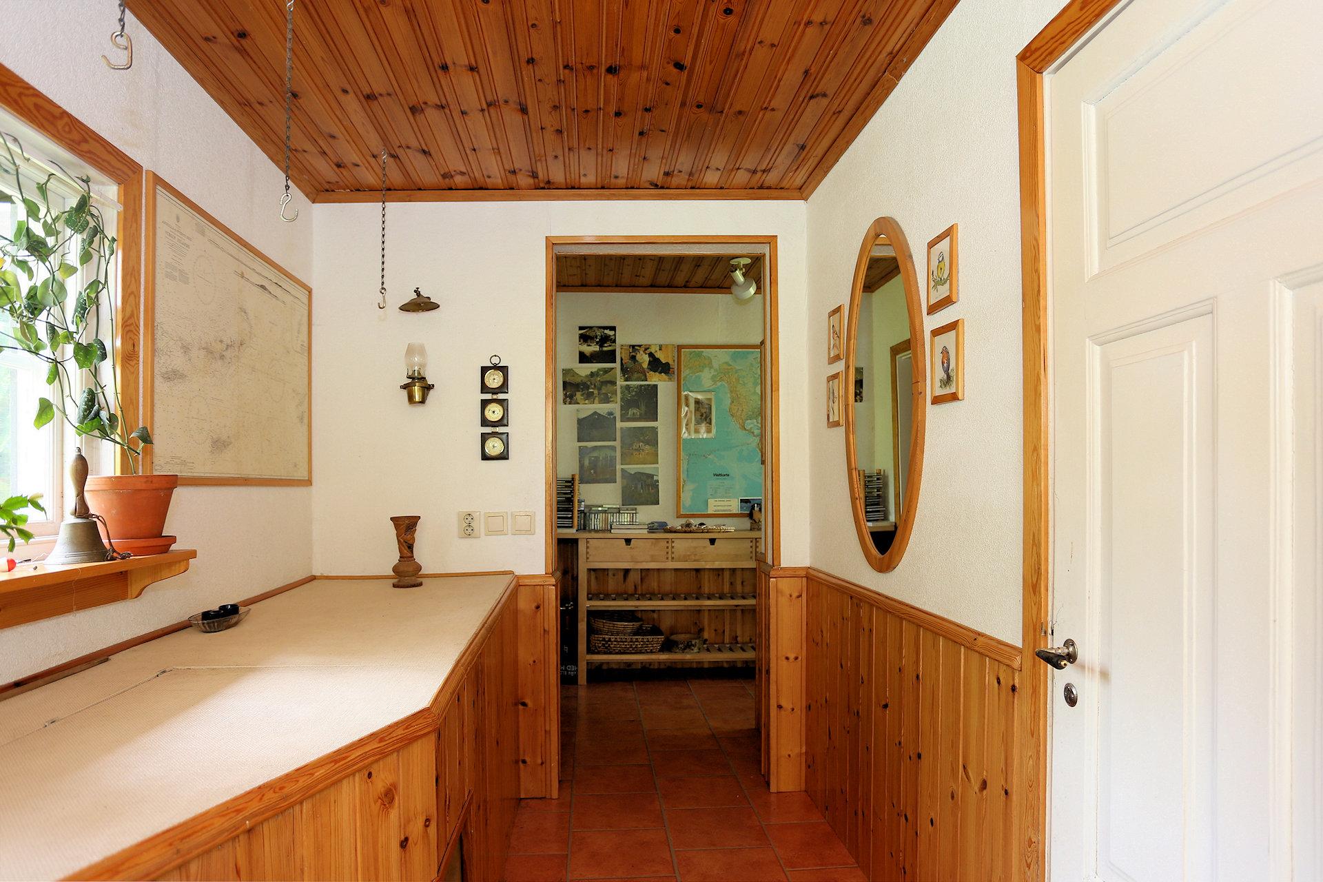 Bildergalerie innen   Schweden Immobilien Online