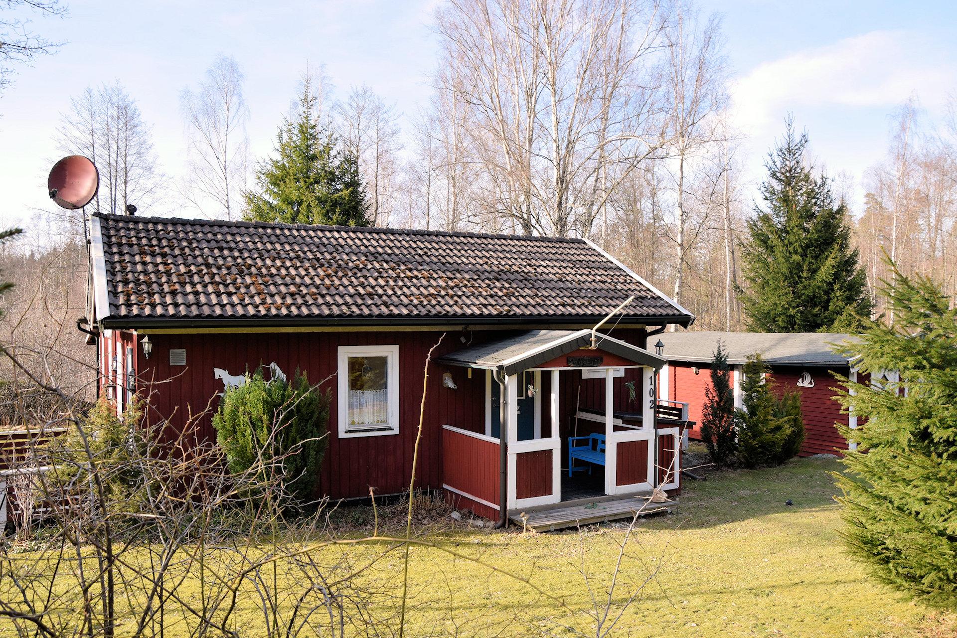 Ansprechend Hauseingang überdacht Galerie Von - Schön überdacht.