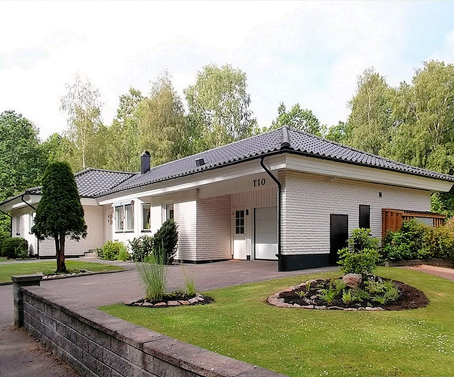 Bildergalerie aussen   Schweden Immobilien Online
