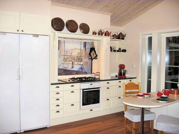 bilder innen schweden immobilien online. Black Bedroom Furniture Sets. Home Design Ideas