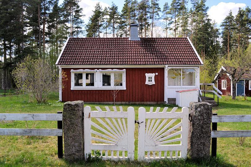 bilder aussen 13 mai 2013 schweden immobilien online. Black Bedroom Furniture Sets. Home Design Ideas